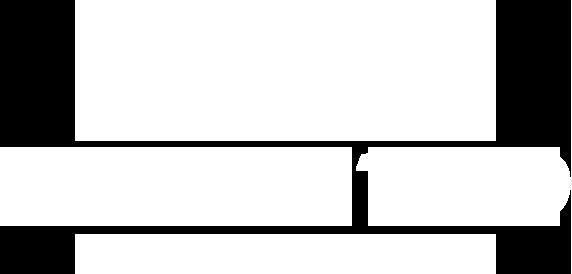 Ravintola Tsing Tao